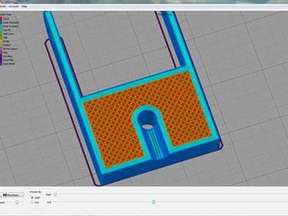yourcadguru-3D-printing-02