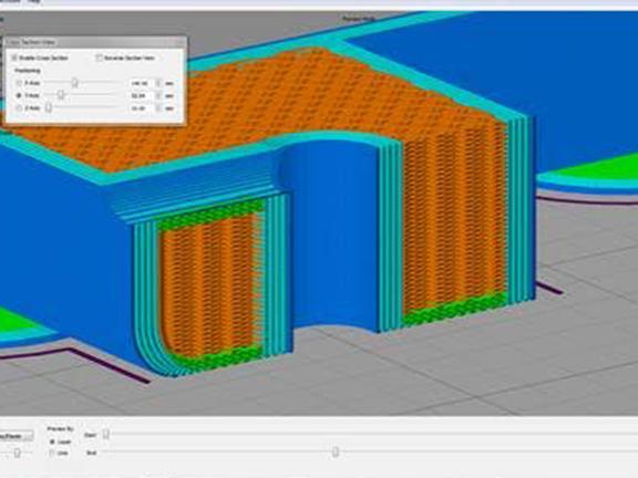 yourcadguru-3D-printing-04