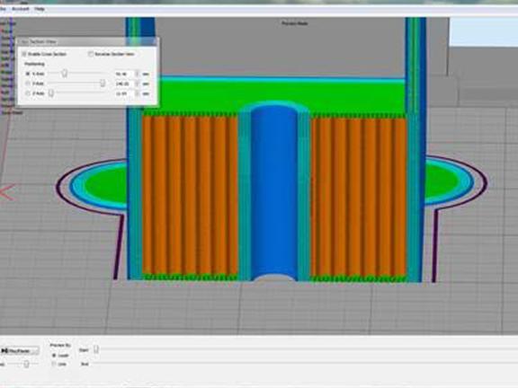 yourcadguru-3D-printing-05