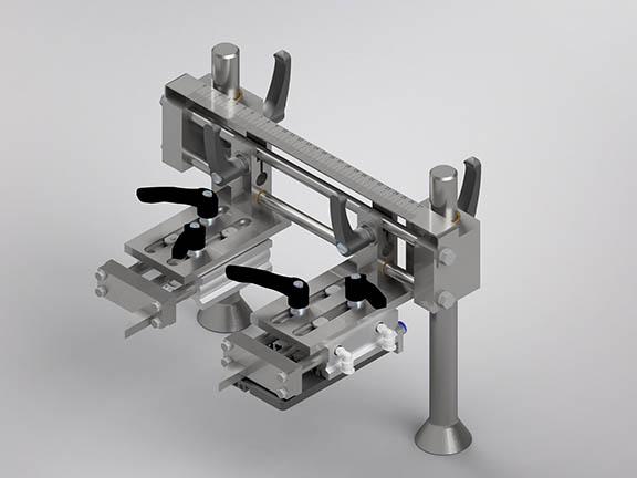 yourcadguru-3D-rendering