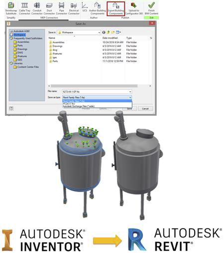 yourcadguru new in autodesk 2018 06